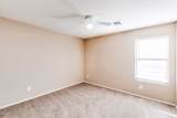 5518 Ormondo Way - Photo 31