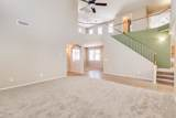 5518 Ormondo Way - Photo 7