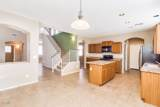5518 Ormondo Way - Photo 8