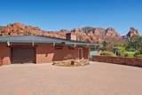 1296 Verde Valley School Road - Photo 50