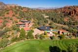 1296 Verde Valley School Road - Photo 65