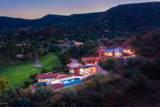 1296 Verde Valley School Road - Photo 72