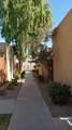 1094 Pueblo Road - Photo 3