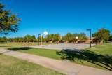 3643 Comstock Drive - Photo 70