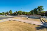 3643 Comstock Drive - Photo 71