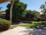 4495 Olive Avenue - Photo 4