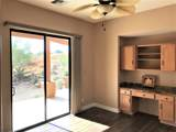 42420 New River Road - Photo 25