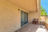2524 El Paradiso Street - Photo 14