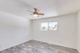 2524 El Paradiso Street - Photo 18
