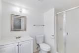 2524 El Paradiso Street - Photo 20