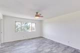 2524 El Paradiso Street - Photo 22