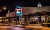 311 Kroll Drive - Photo 44