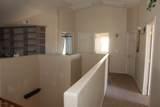 9564 Los Lagos Vista Avenue - Photo 35