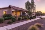 15321 Columbine Drive - Photo 40