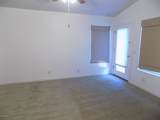 5961 Saragosa Court - Photo 14