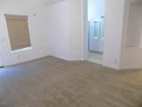 5961 Saragosa Court - Photo 16