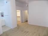 5961 Saragosa Court - Photo 17