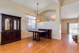 1233 Morelos Street - Photo 11