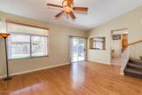 1233 Morelos Street - Photo 14