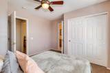 1233 Morelos Street - Photo 23