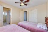 1233 Morelos Street - Photo 25