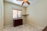 1233 Morelos Street - Photo 27