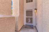 1233 Morelos Street - Photo 9