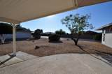10525 Cherry Tree Lane - Photo 58