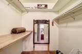 18241 103RD Avenue - Photo 20