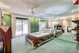 18241 103RD Avenue - Photo 6