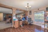 13414 Indian Springs Road - Photo 19
