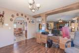 13414 Indian Springs Road - Photo 21