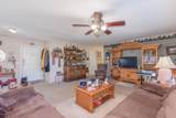 13414 Indian Springs Road - Photo 26
