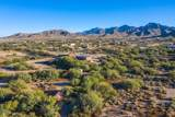 13414 Indian Springs Road - Photo 43