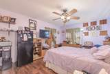 13414 Indian Springs Road - Photo 5
