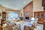 5523 Compass Road - Photo 40