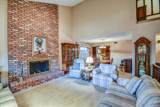 5523 Compass Road - Photo 45
