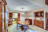 5523 Compass Road - Photo 49