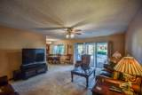 5523 Compass Road - Photo 51