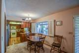 5523 Compass Road - Photo 58