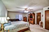 5523 Compass Road - Photo 67