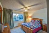 5523 Compass Road - Photo 73