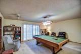 5523 Compass Road - Photo 75