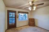 5523 Compass Road - Photo 76