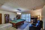 5523 Compass Road - Photo 79