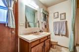5523 Compass Road - Photo 81