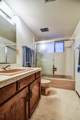5523 Compass Road - Photo 85