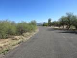 27298 Bullard Drive - Photo 5