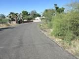 27298 Bullard Drive - Photo 7