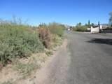 27298 Bullard Drive - Photo 8